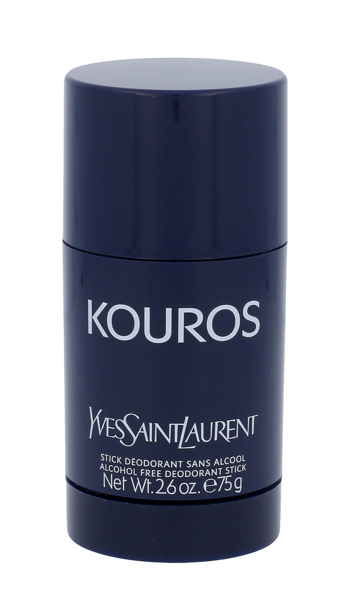 Yves Saint Laurent Kouros Deostick 75ml
