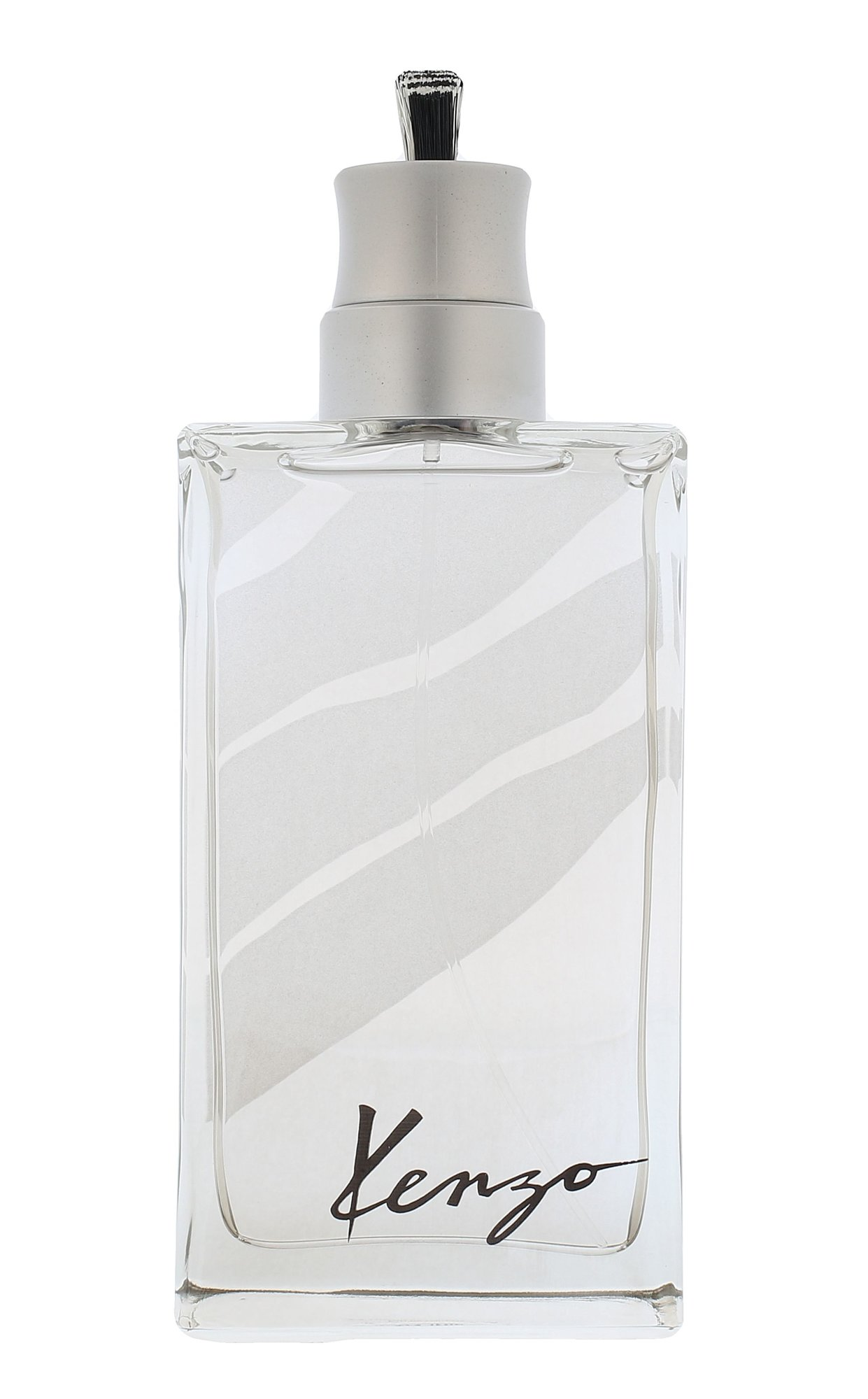 KENZO Kenzo Jungle Homme EDT 100ml