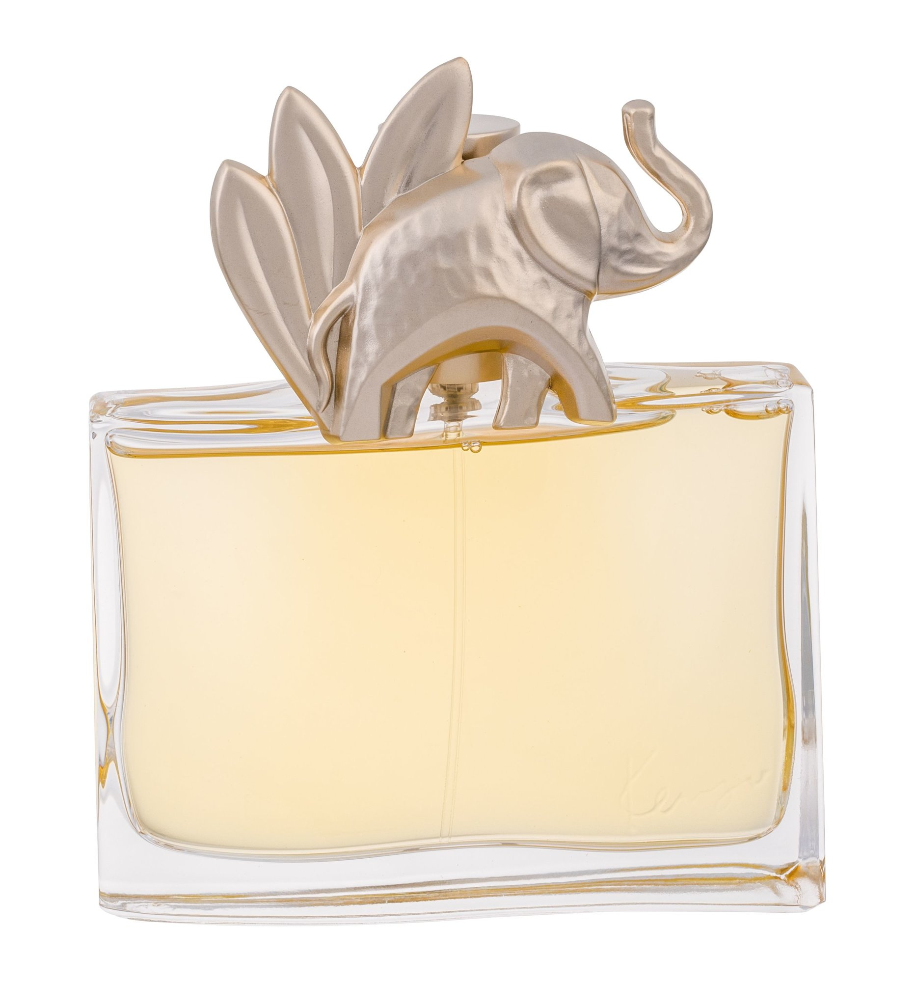 KENZO Kenzo Jungle L Élephant EDP 100ml