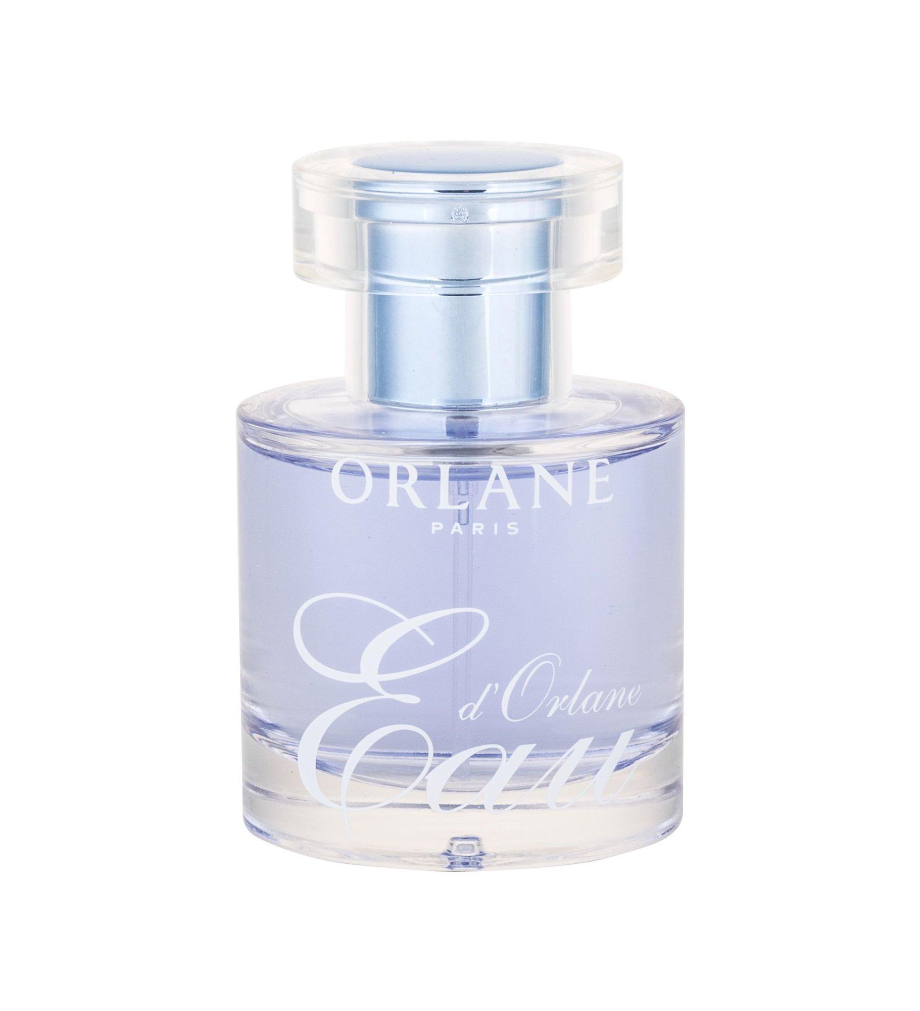 Orlane Eau D´Orlane EDT 50ml