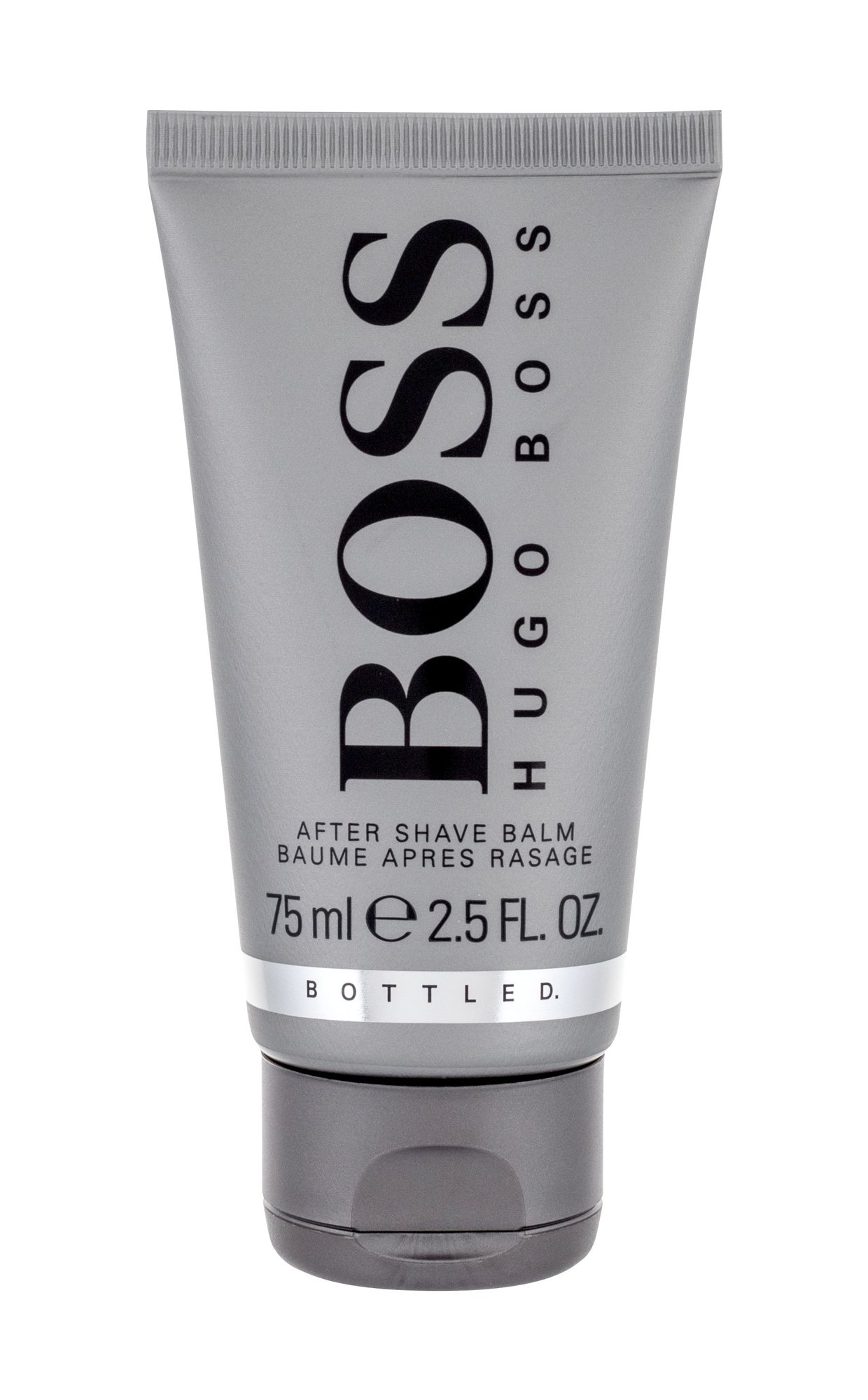 Balzamas po skutimosi HUGO BOSS Boss Bottled