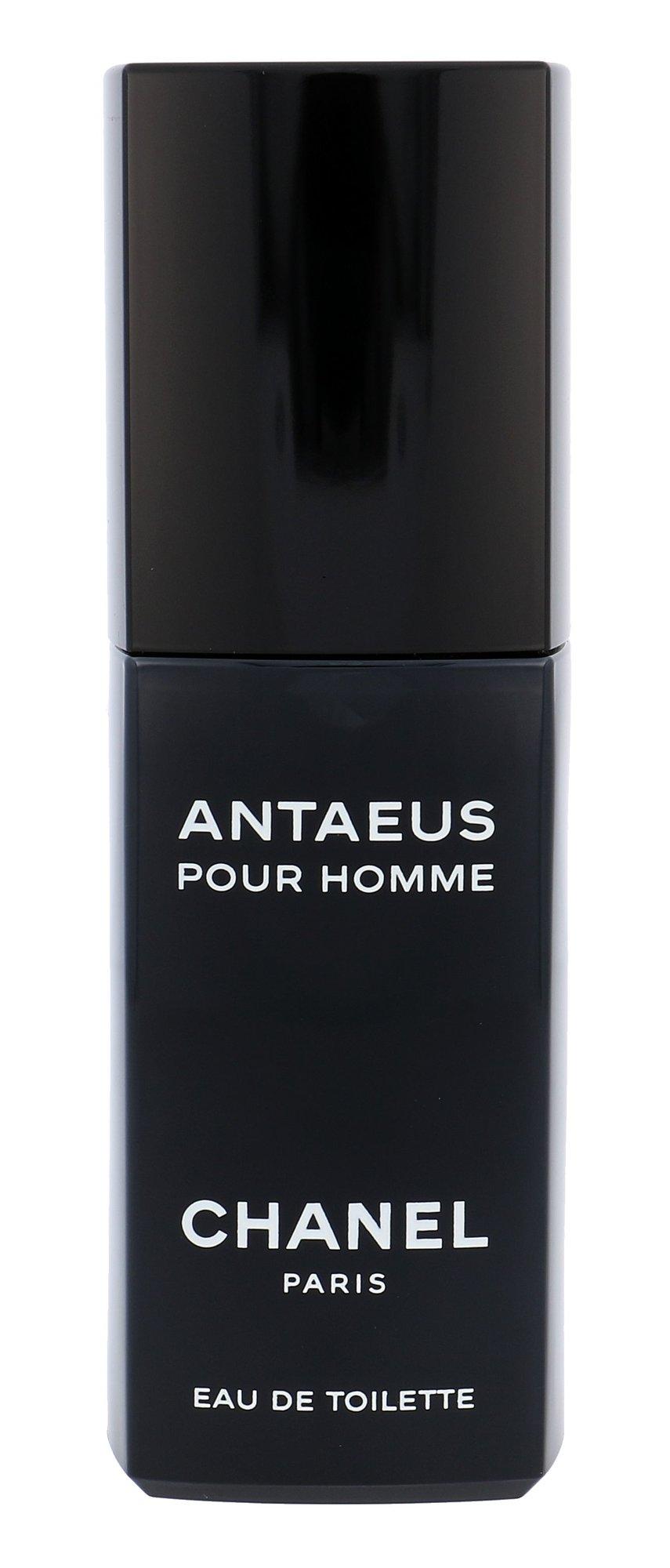 Chanel Antaeus Pour Homme EDT 100ml