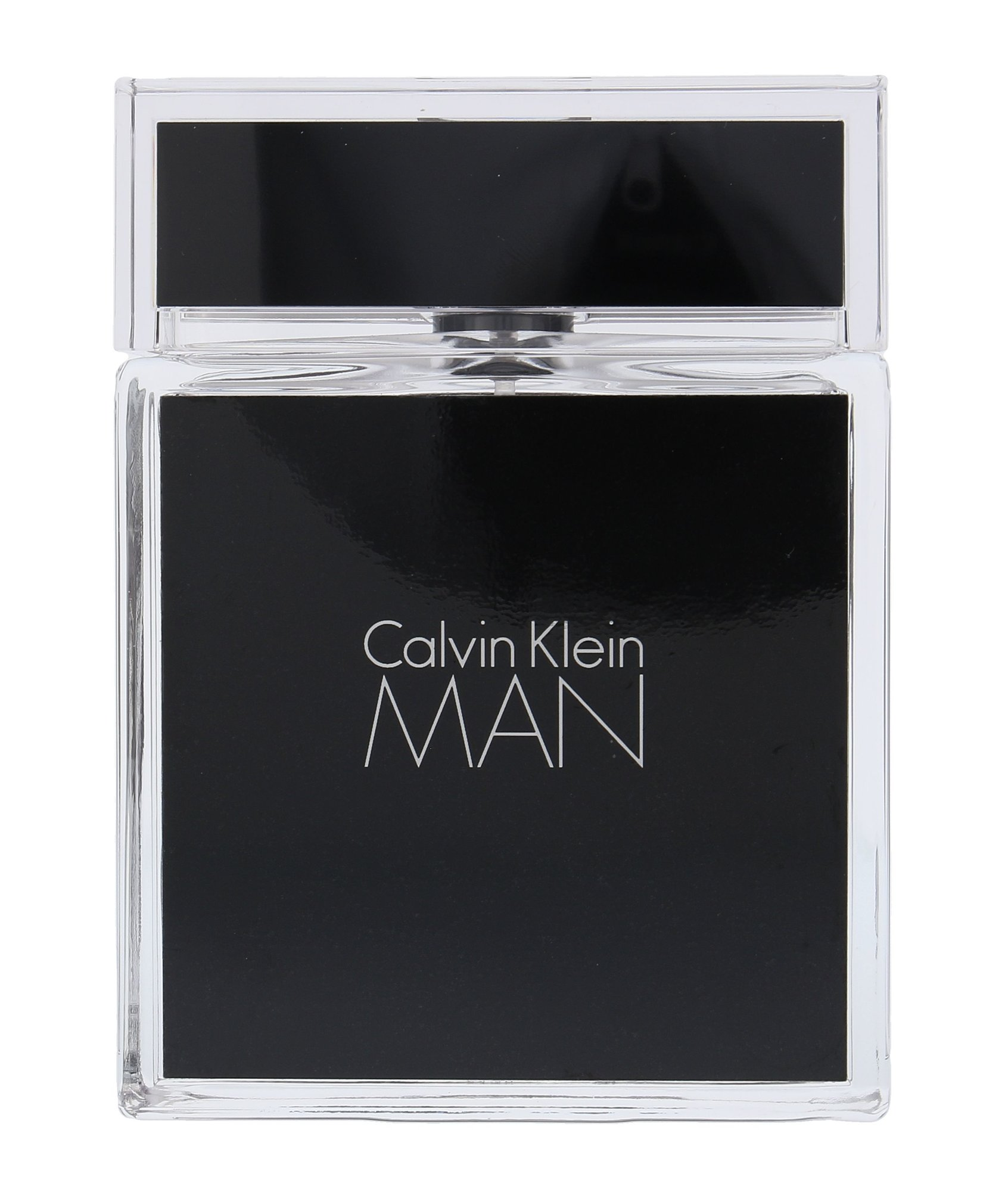 Calvin Klein Man EDT 100ml
