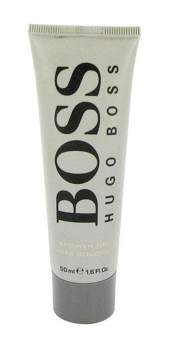 HUGO BOSS Boss Bottled Shower gel 50ml