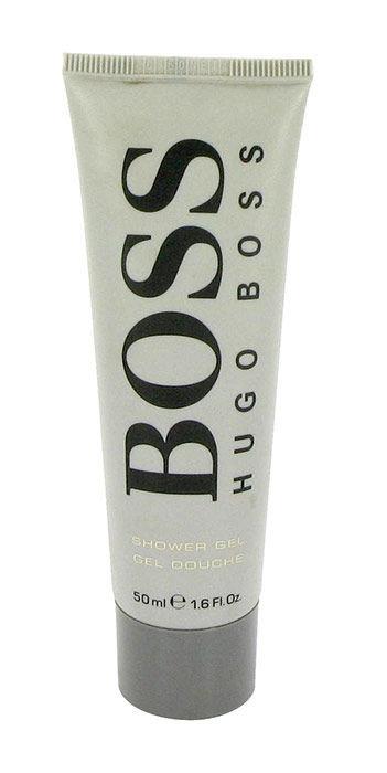 HUGO BOSS Boss Bottled Shower gel 50ml