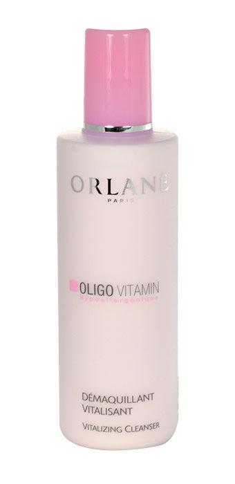 Orlane Oligo Vitamin Cosmetic 250ml