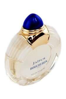 Boucheron Jaipur Femme EDT 100ml