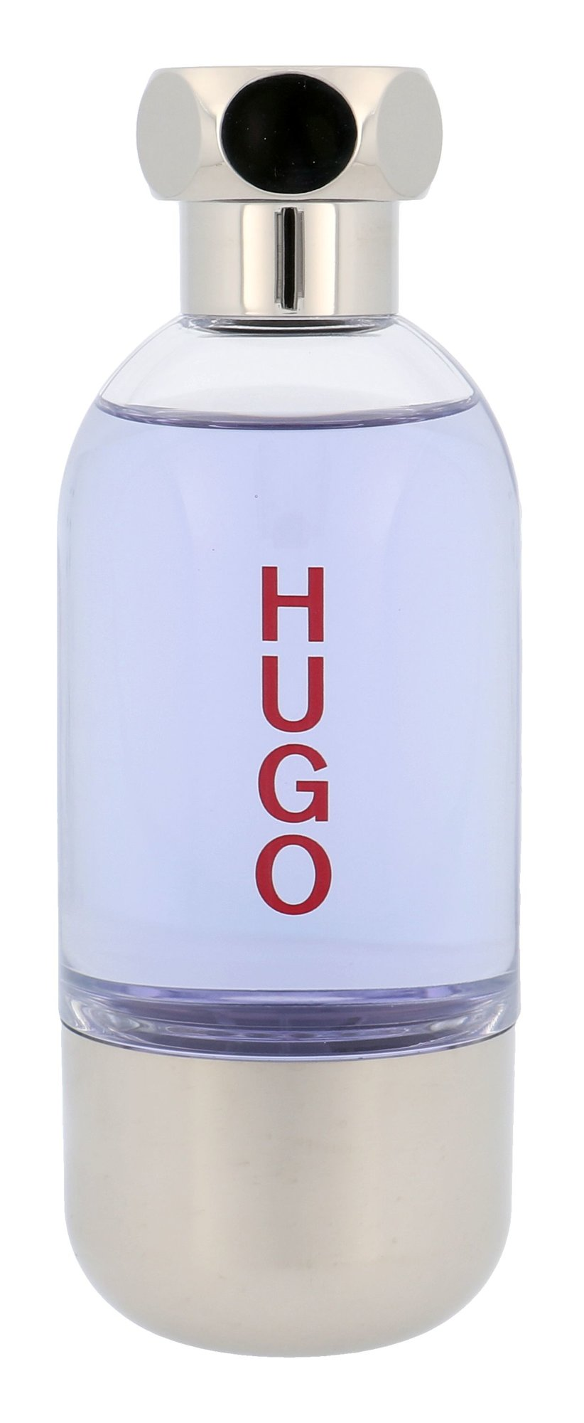 HUGO BOSS Hugo Element Aftershave 90ml