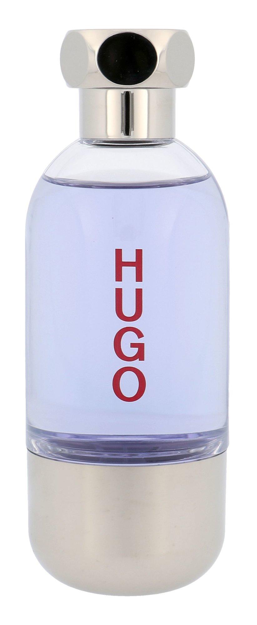 HUGO BOSS Hugo Element Aftershave 90ml