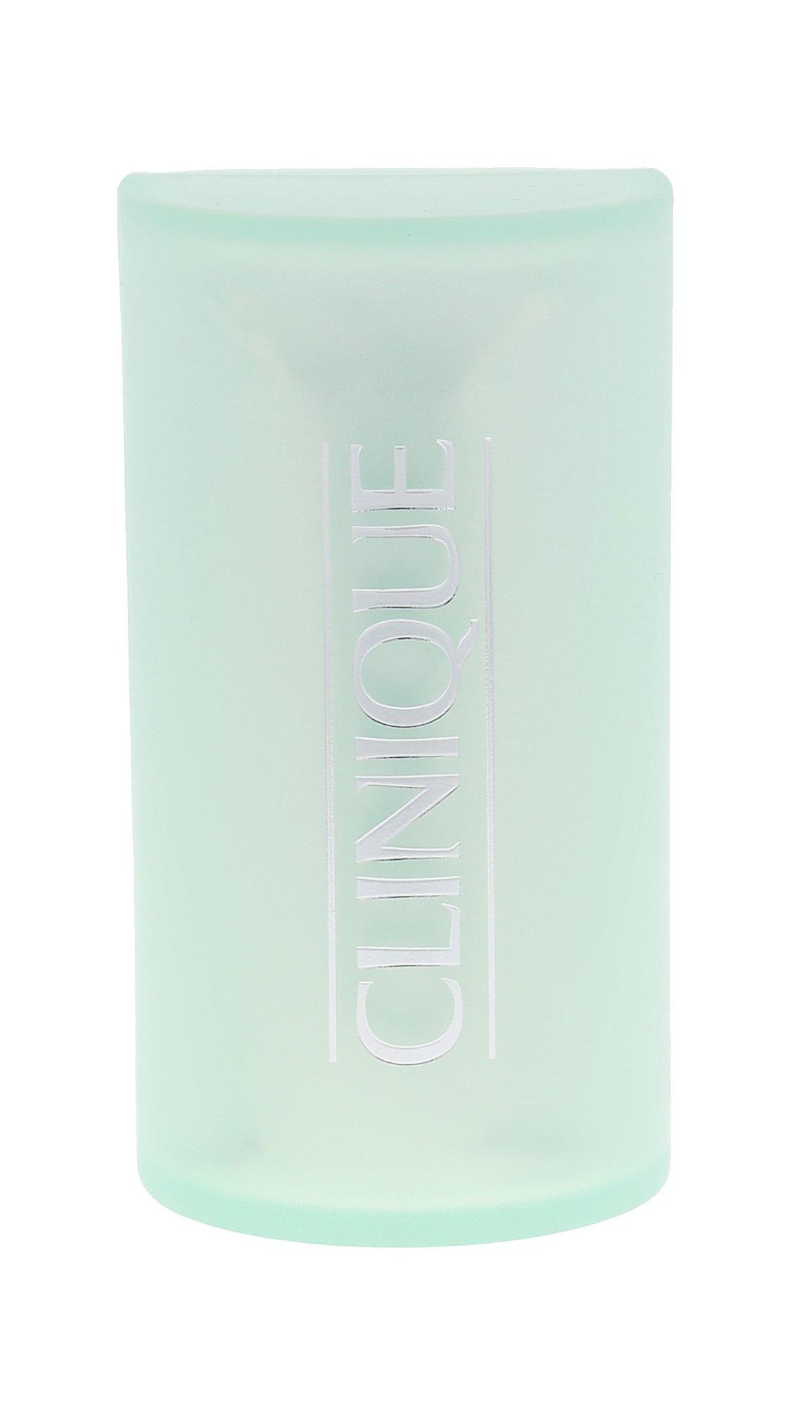 Clinique Facial Soap Cosmetic 150ml