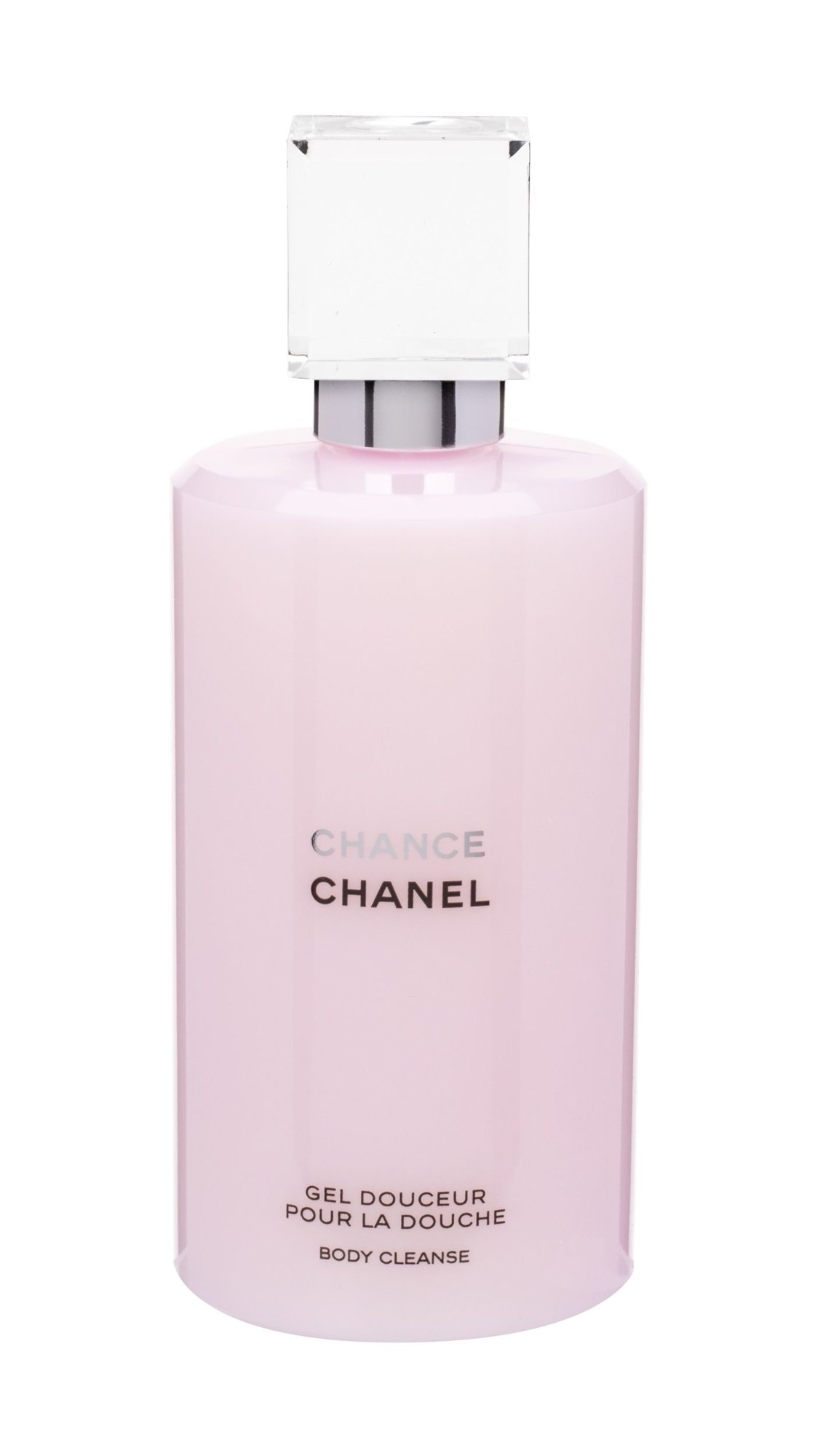 Chanel Chance Shower gel 200ml