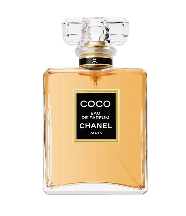 Chanel Coco EDP 100ml