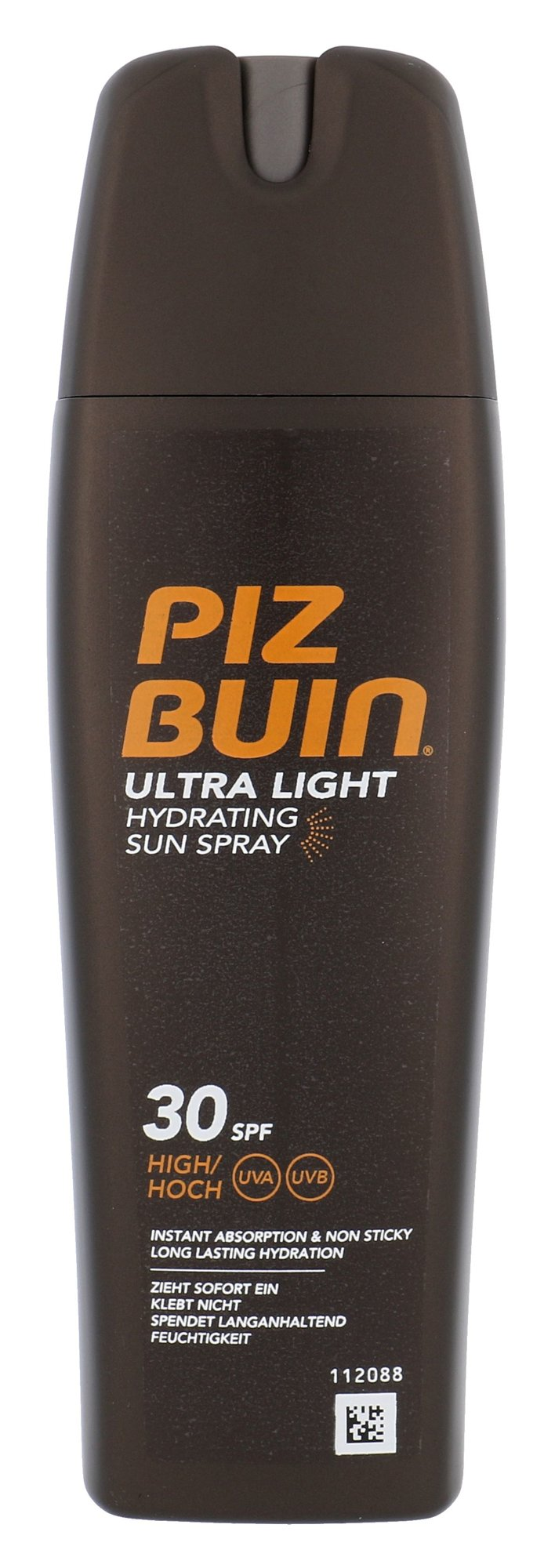 PIZ BUIN In Sun Cosmetic 200ml