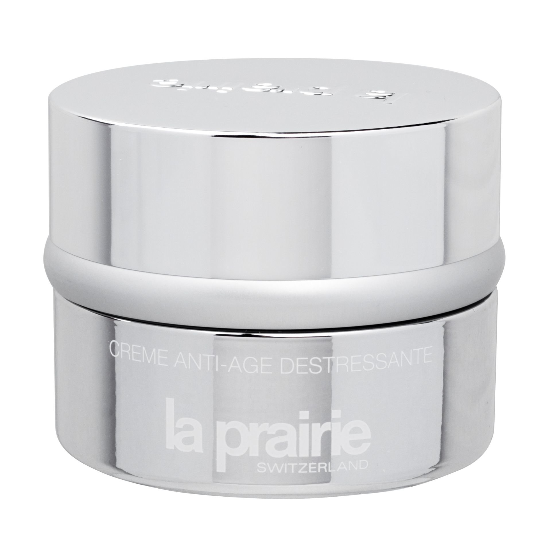 La Prairie Anti Aging Cosmetic 50ml