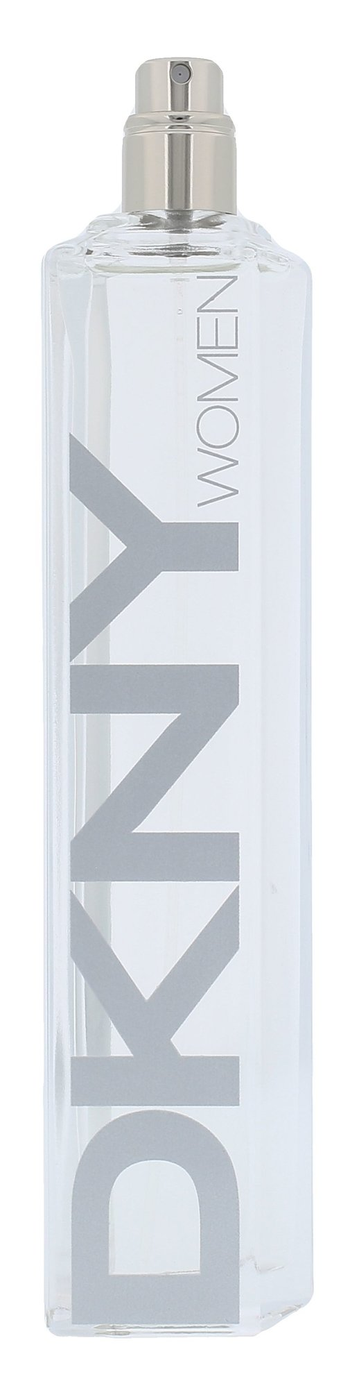 DKNY DKNY Energizing 2011 EDT 50ml