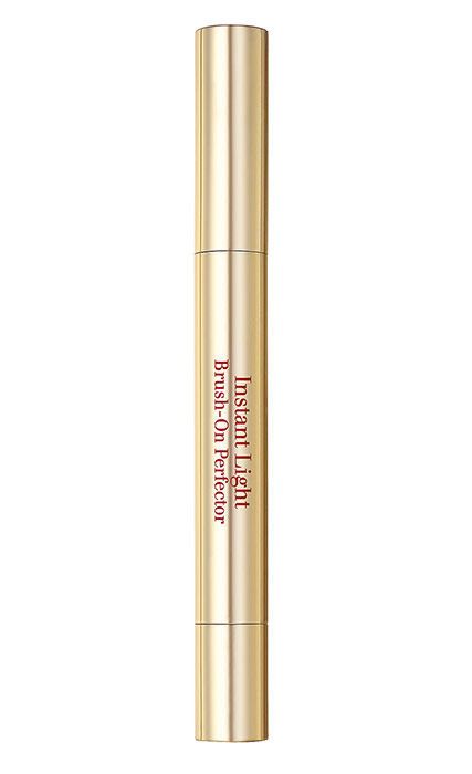 Clarins Instant Light Cosmetic 2ml 2