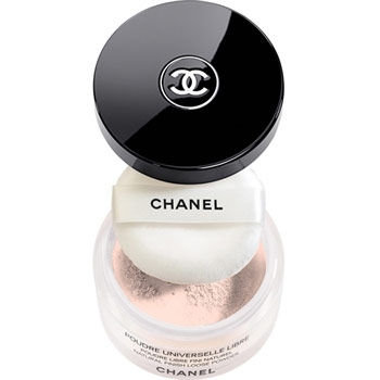 Chanel Poudre Universelle Libre Cosmetic 30ml 20 Clair