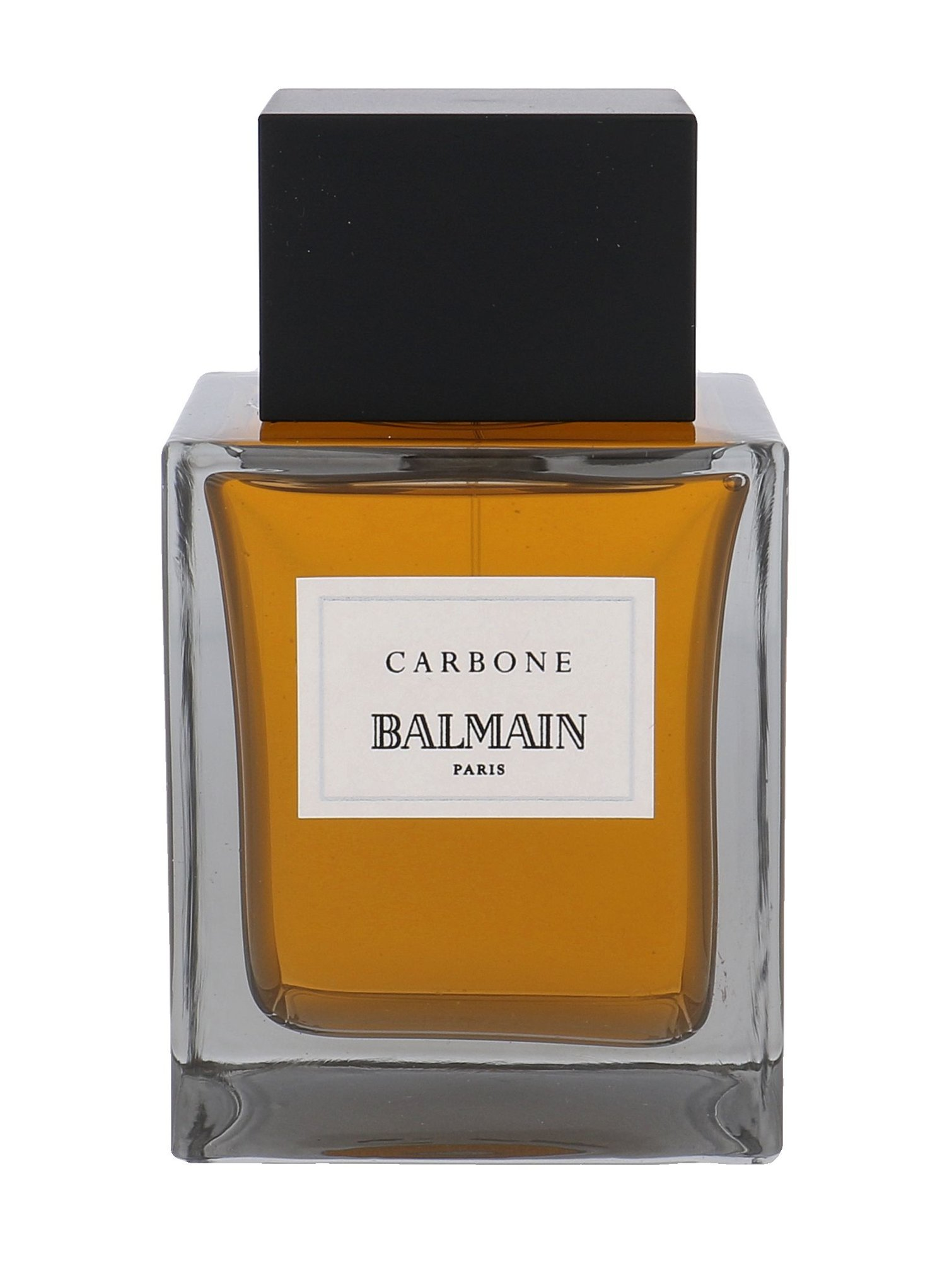 Balmain Carbone EDT 100ml