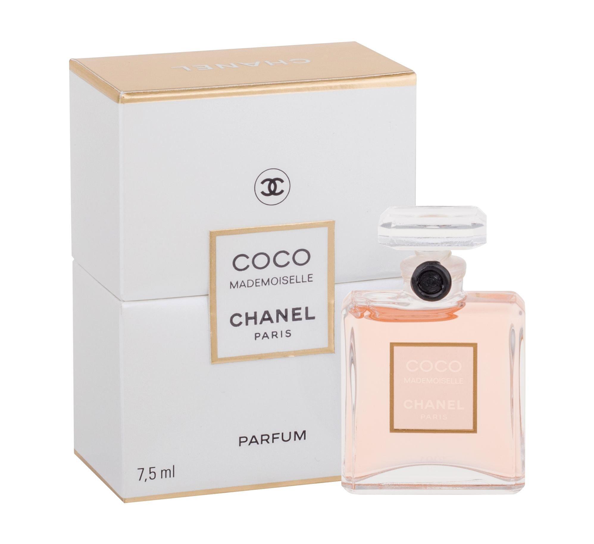 Chanel Coco Mademoiselle Parfem 7,5ml