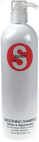 Tigi S Factor Smoothing Cosmetic 200ml