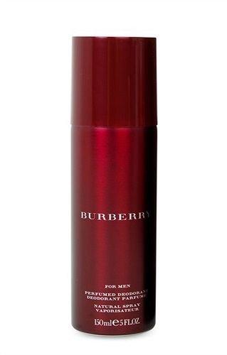 Burberry For Men Deodorant 150ml