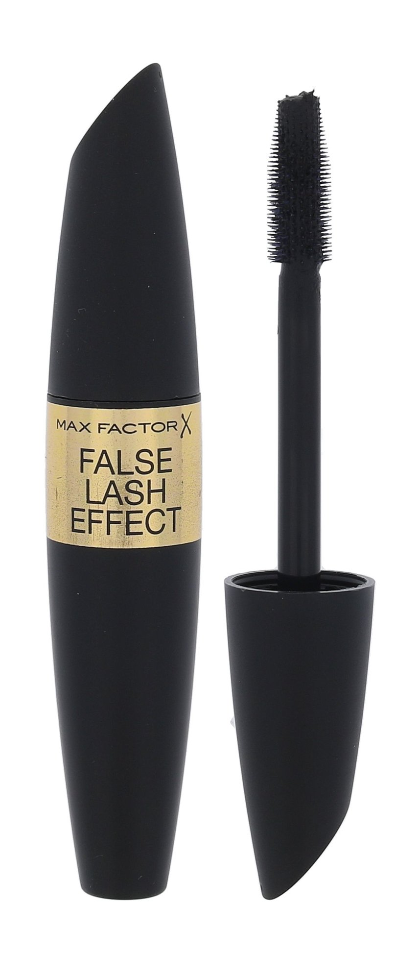 Max Factor False Lash Effect Cosmetic 13,1ml Black