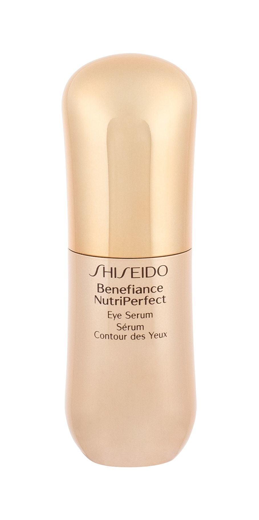 Shiseido Benefiance NutriPerfect Cosmetic 15ml