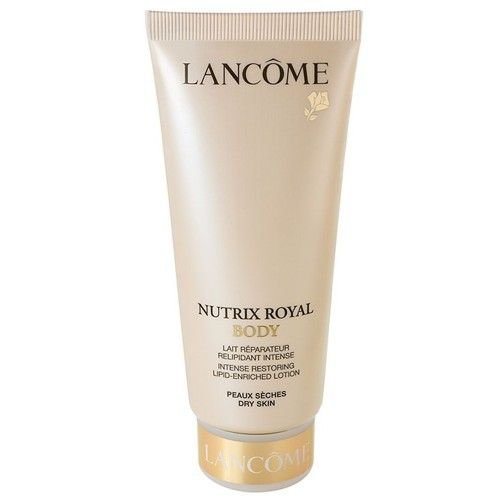 Lancôme Nutrix Royal Cosmetic 200ml