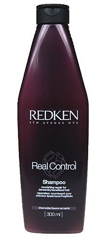 Redken Real Control Cosmetic 300ml