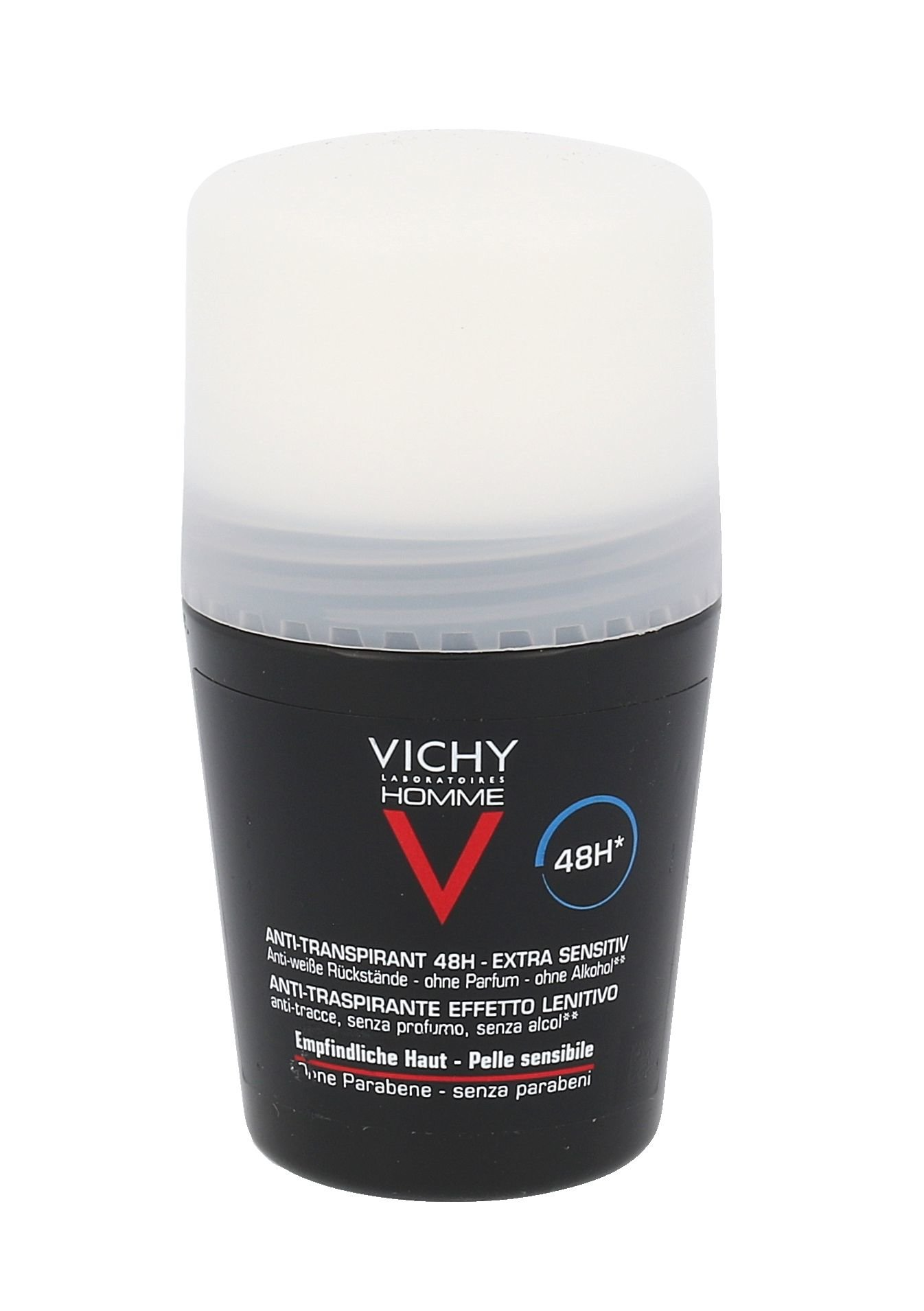 Vichy Homme Cosmetic 50ml