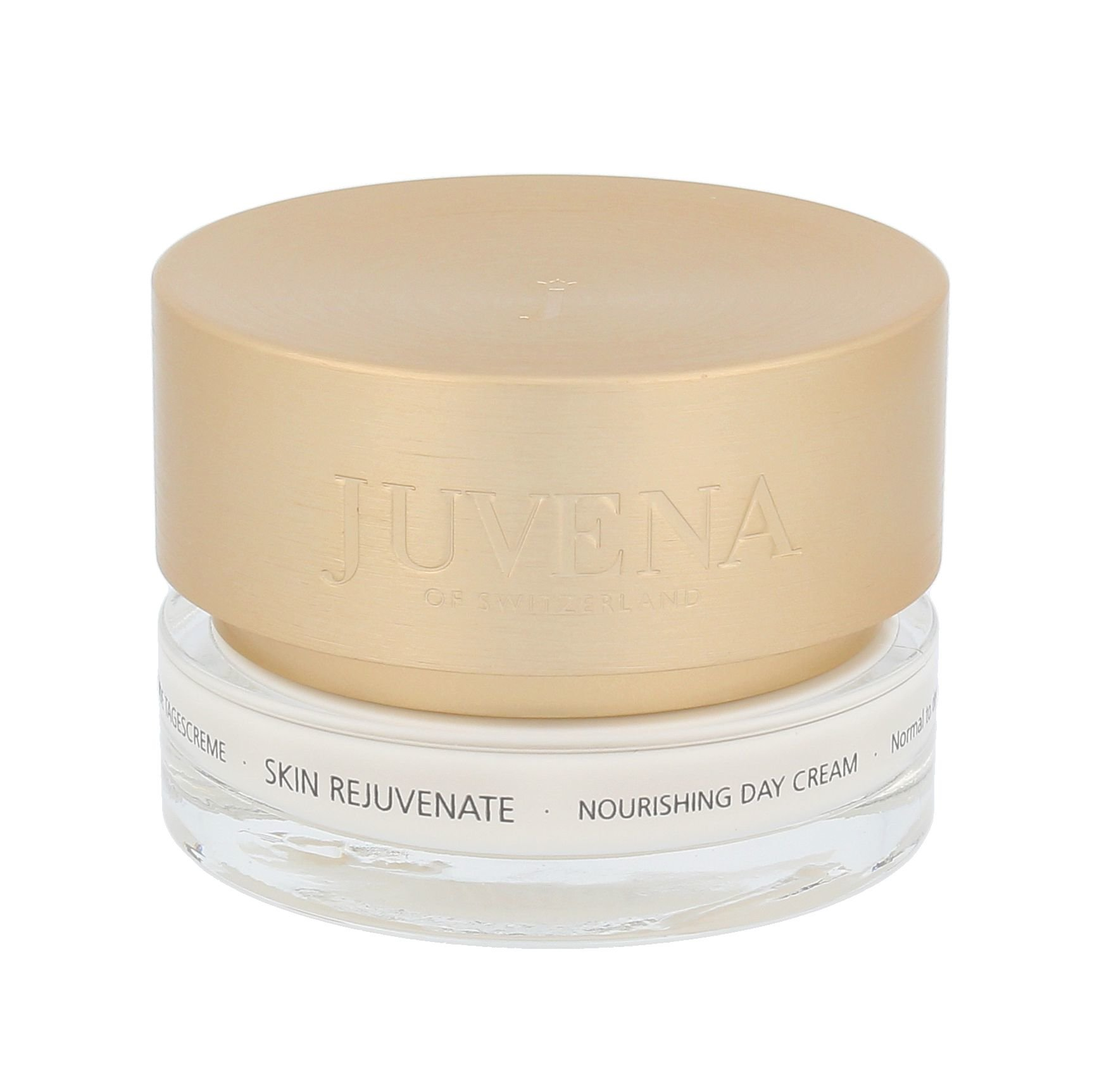 Juvena Skin Rejuvenate Nourishing Cosmetic 50ml
