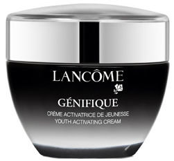 Lancôme Genifique Cosmetic 50ml  Youth Activating Cream