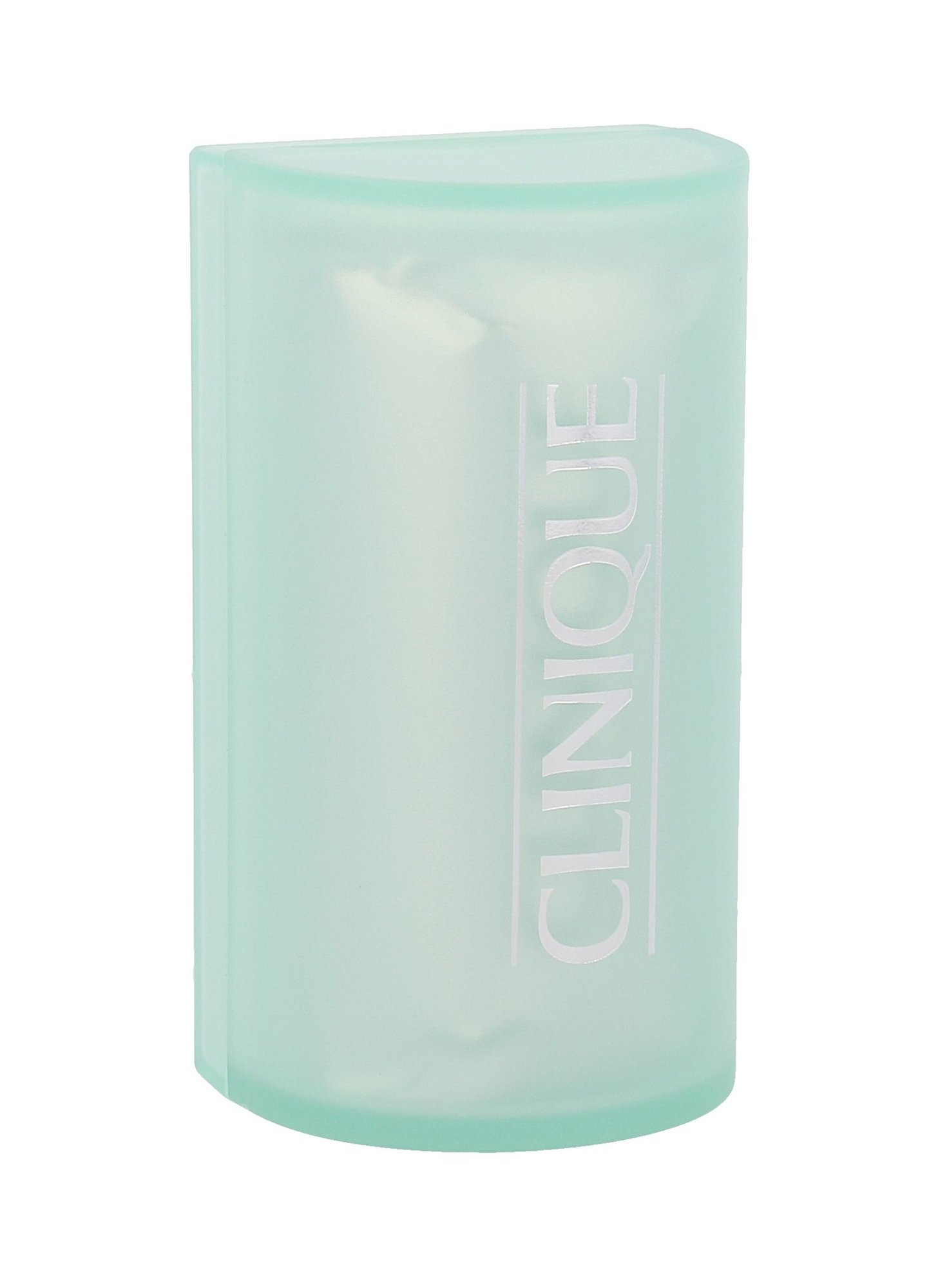 Clinique Facial Soap-Mild With Dish Cosmetic 100ml