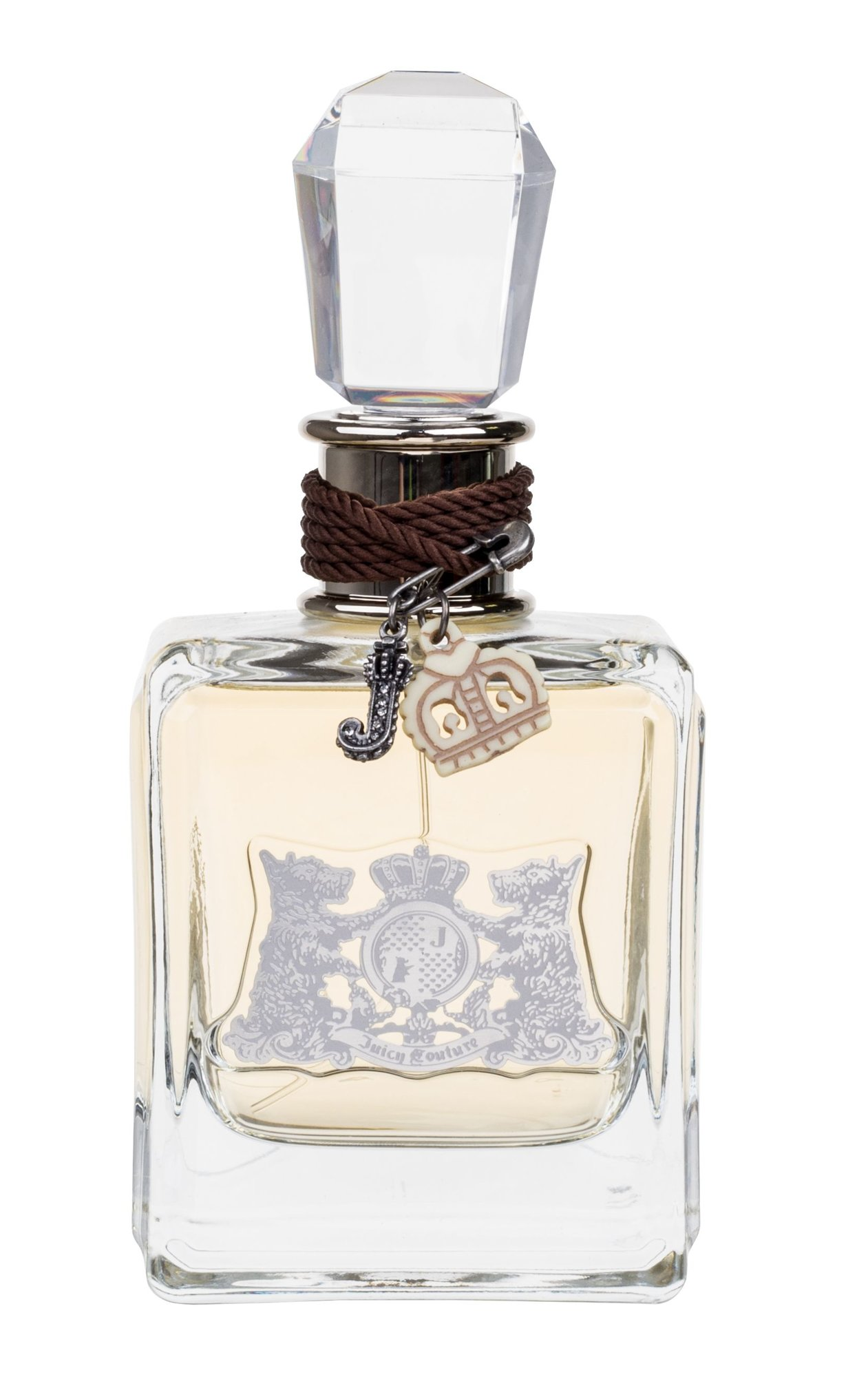 Juicy Couture Juicy Couture EDP 100ml