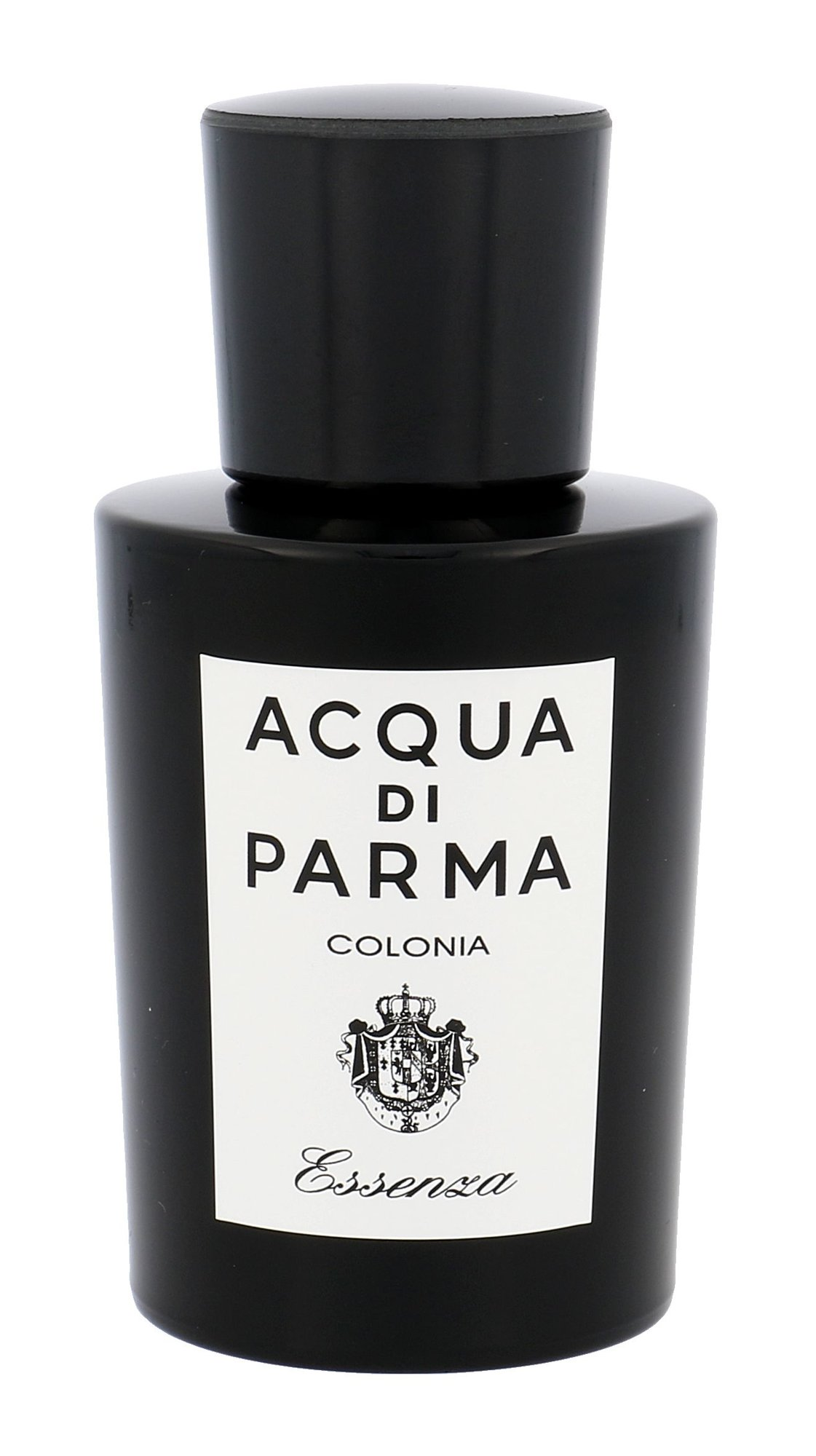 Acqua di Parma Colonia Essenza Cologne 50ml