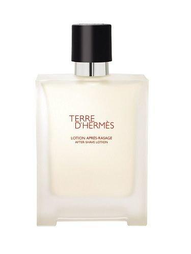 Hermes Terre D´Hermes Aftershave 50ml