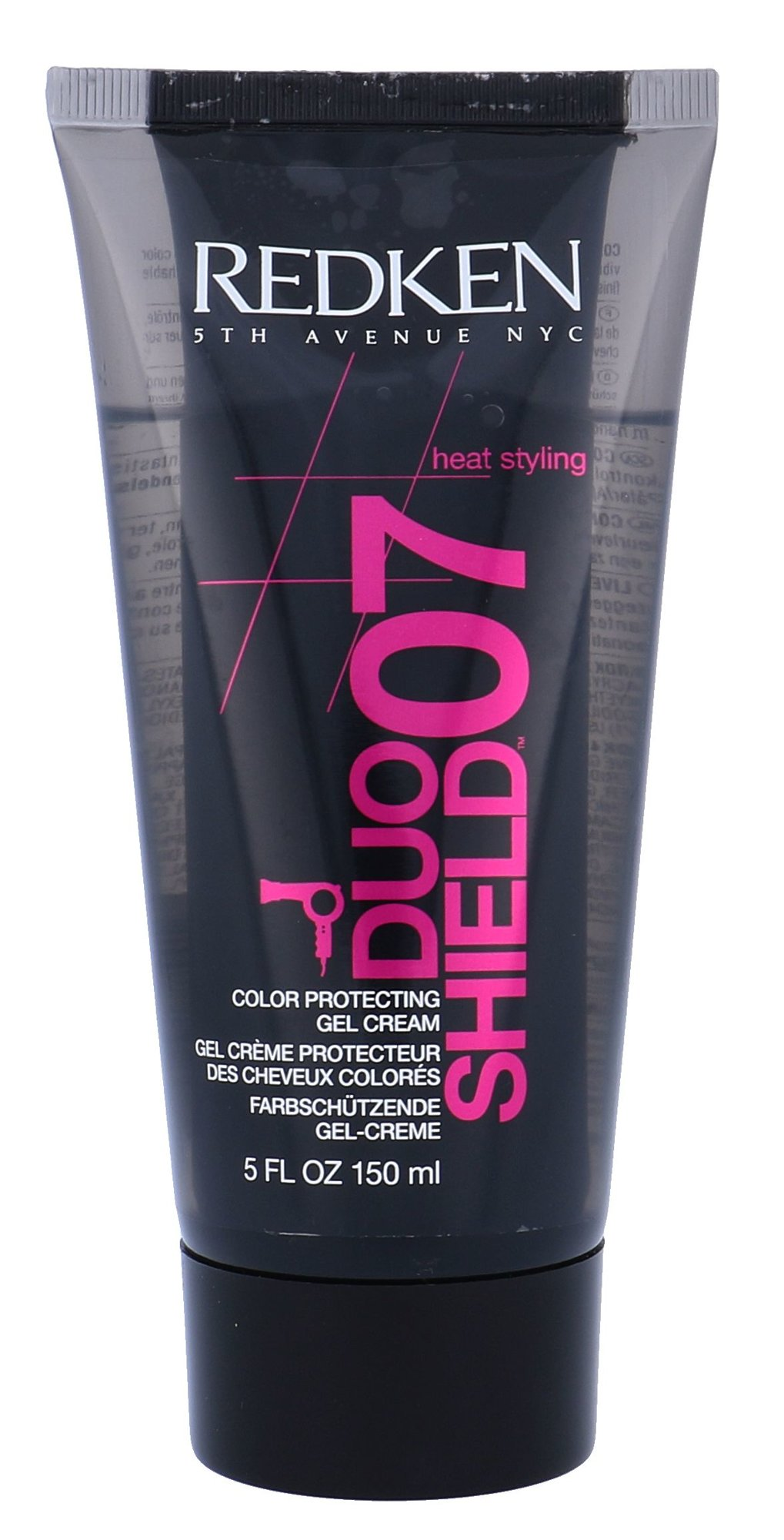 Redken Duo Shield 07 Cosmetic 150ml