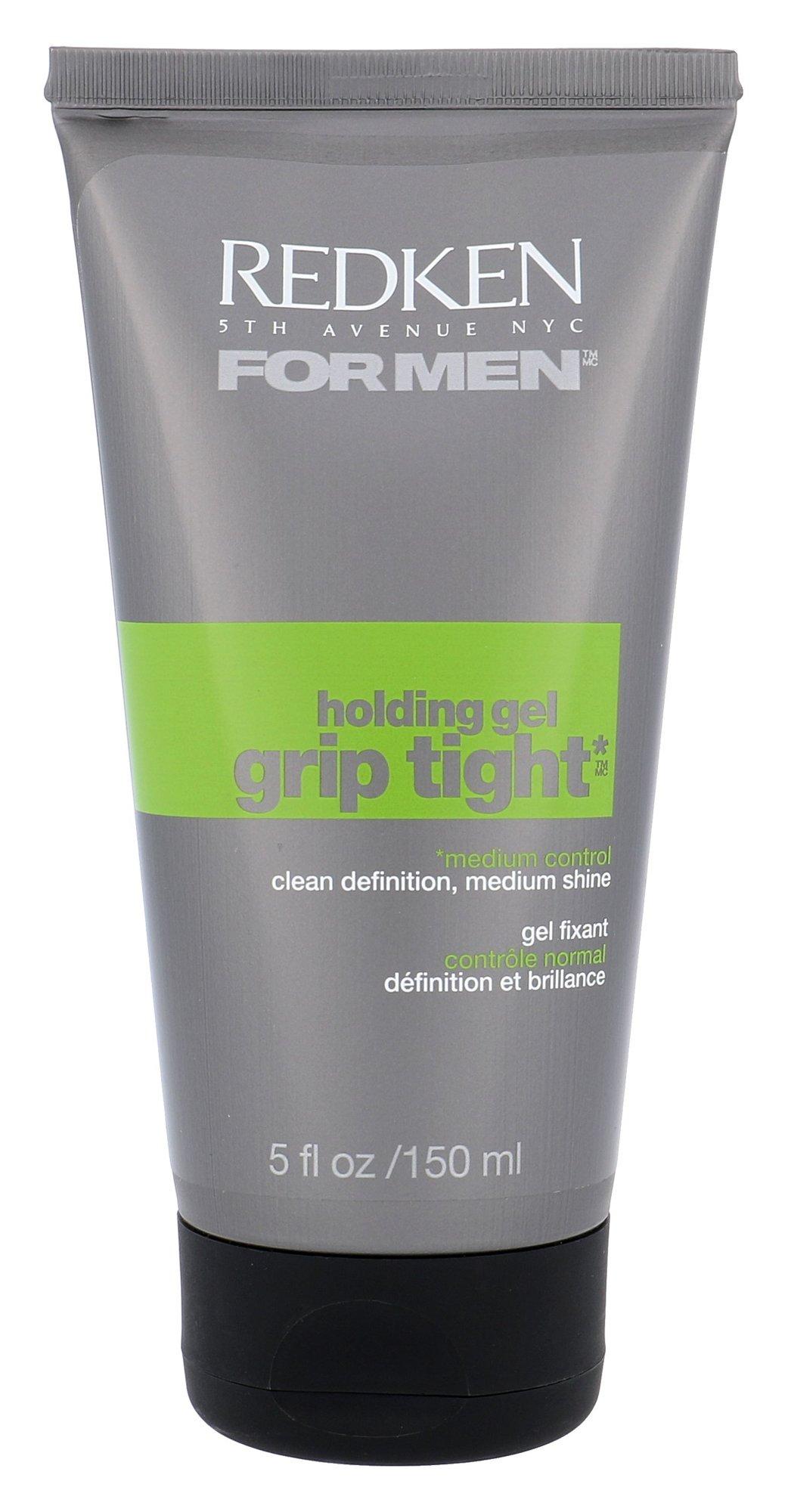 Redken For Men Cosmetic 150ml