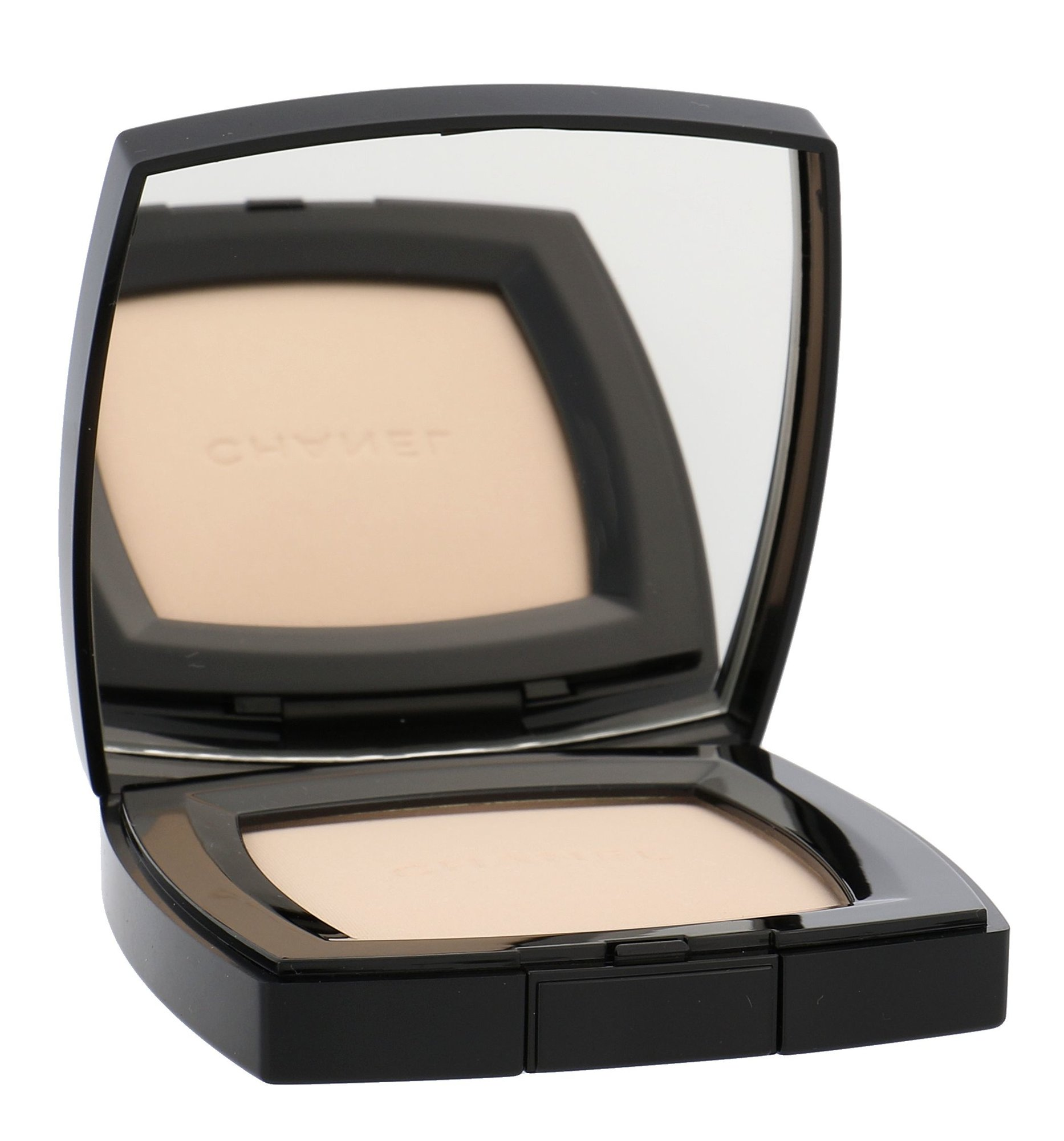 Chanel Poudre Universelle Compacte Cosmetic 15ml 20 Clair