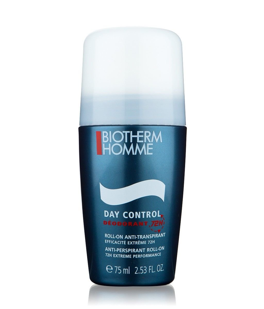 Biotherm Homme Day Control Cosmetic 75ml  72H