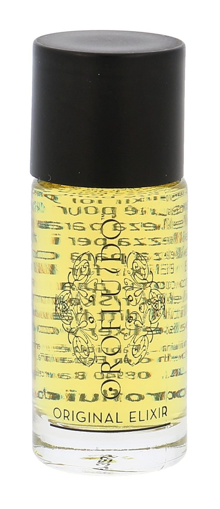 Orofluido Beauty Elixir Cosmetic 5ml