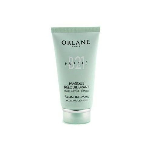 Orlane Pureté Cosmetic 75ml