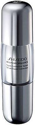 Shiseido Bio-Performance Cosmetic 50ml