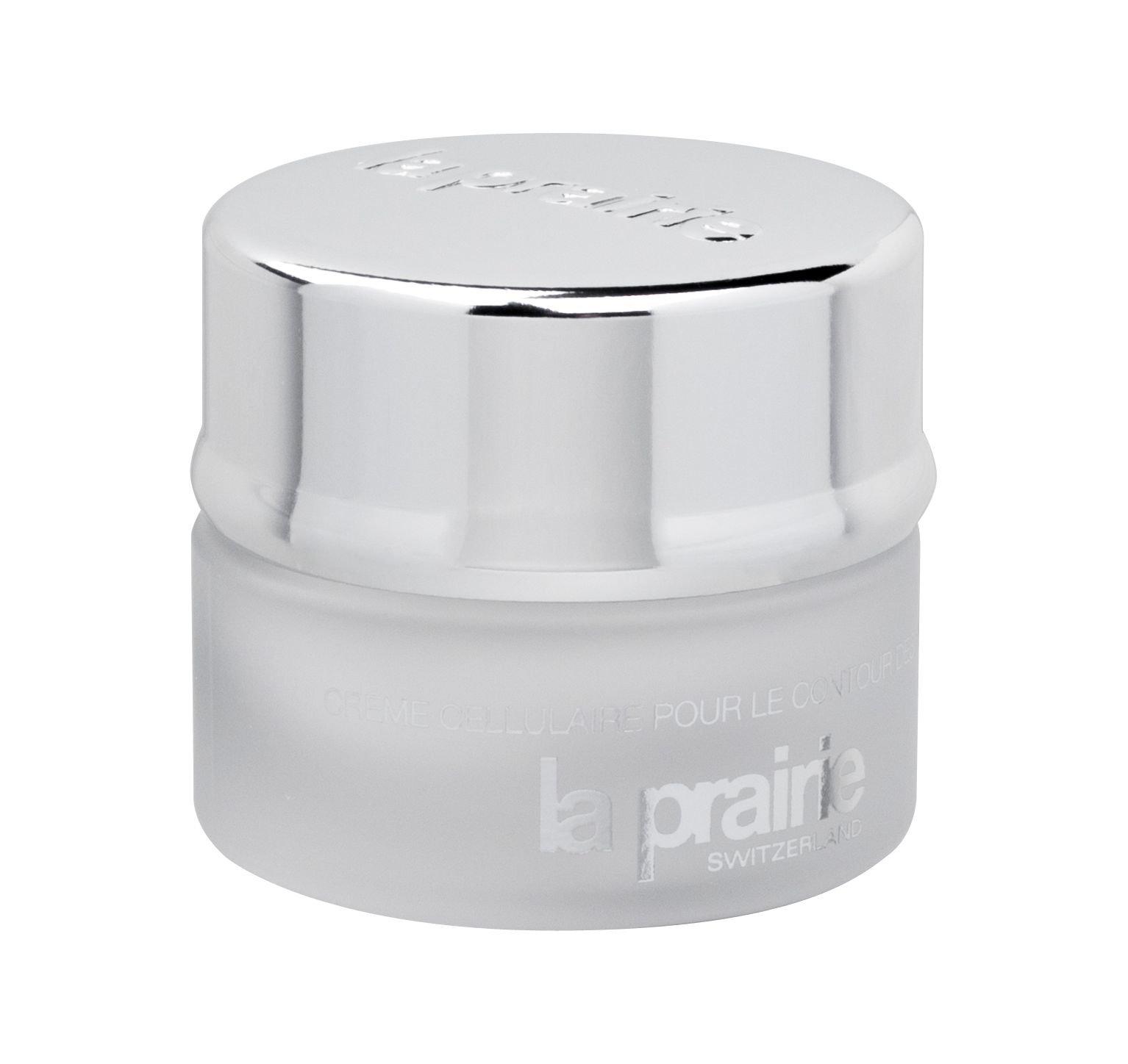 La Prairie Cellular Cosmetic 15ml