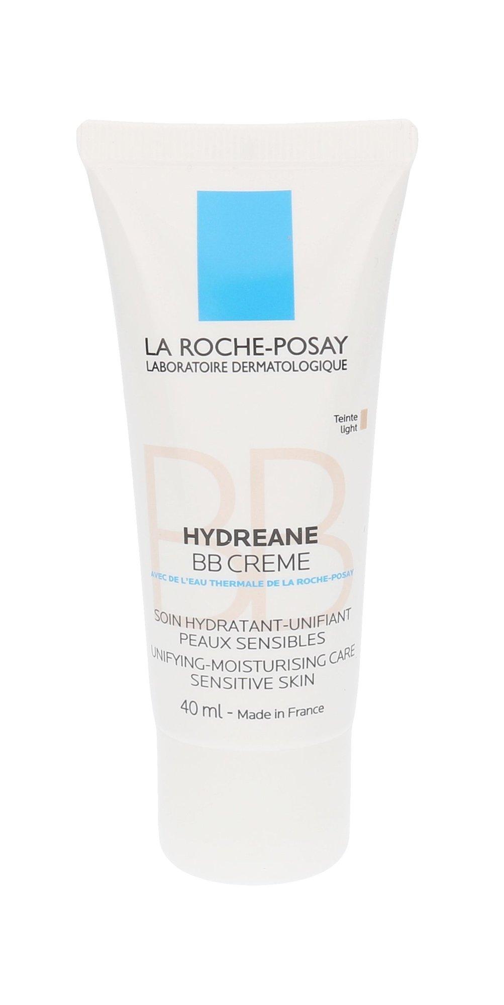 La Roche-Posay Hydreane Cosmetic 40ml