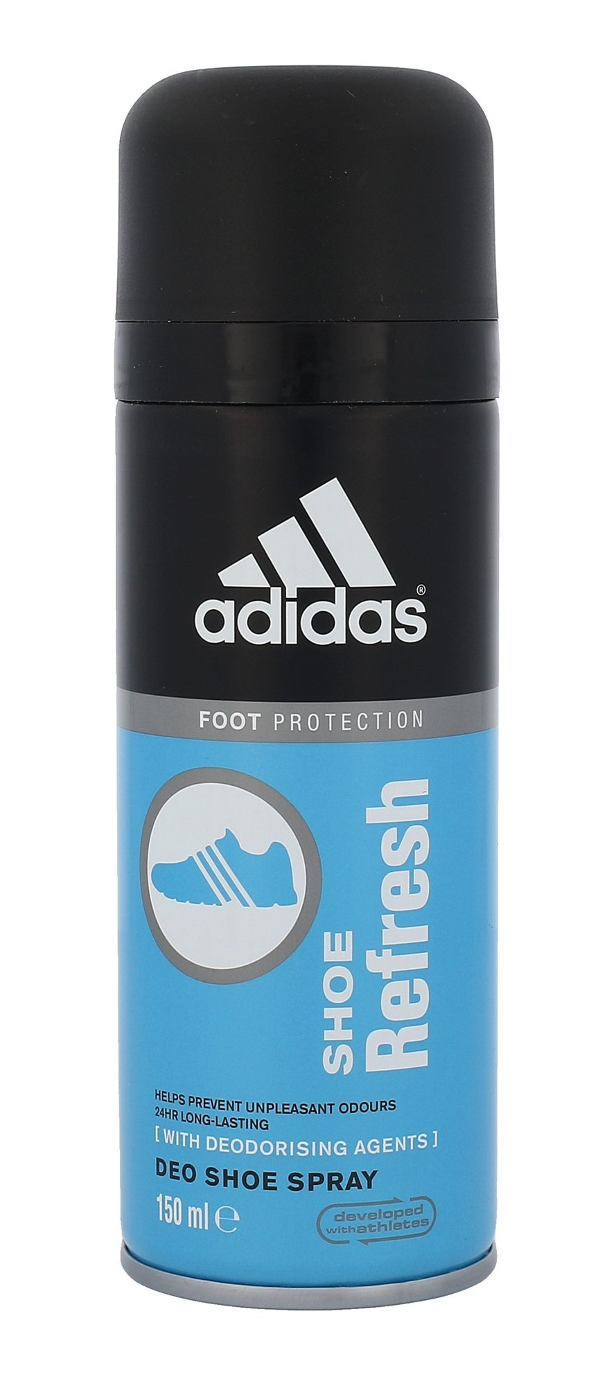 Adidas Shoe Refresh Deodorant 150ml