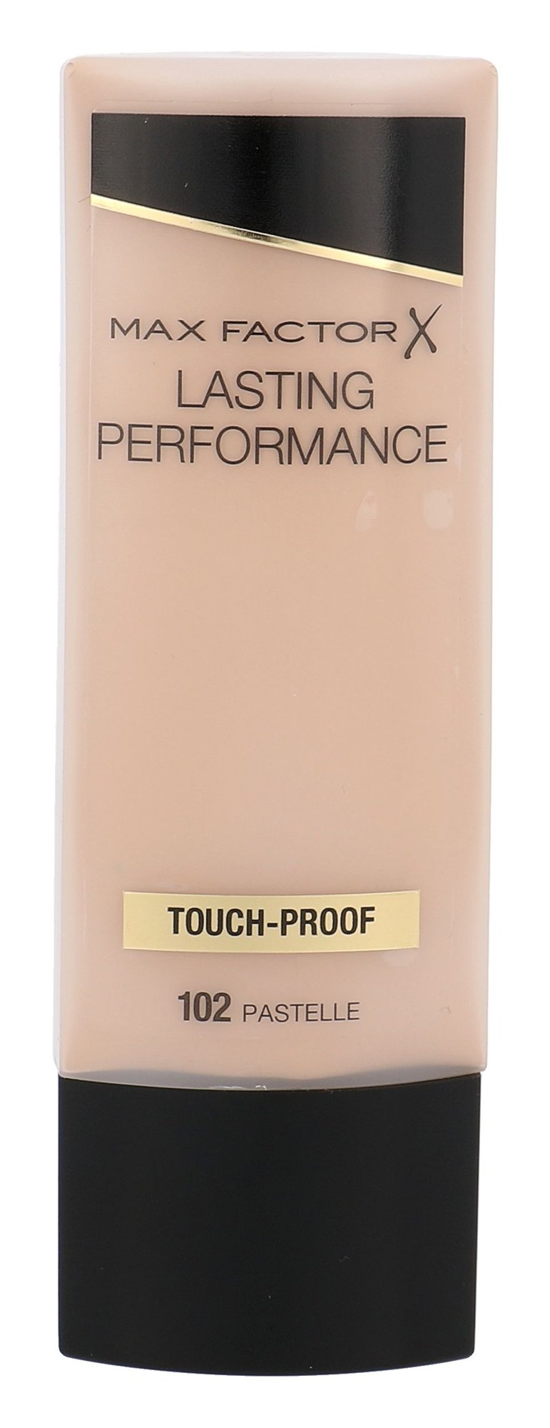 Max Factor Lasting Performance Cosmetic 35ml 102 Pastelle