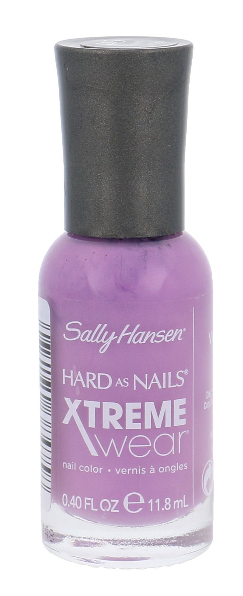 Sally Hansen Hard As Nails Cosmetic 11,8ml 445 Violet Voltage