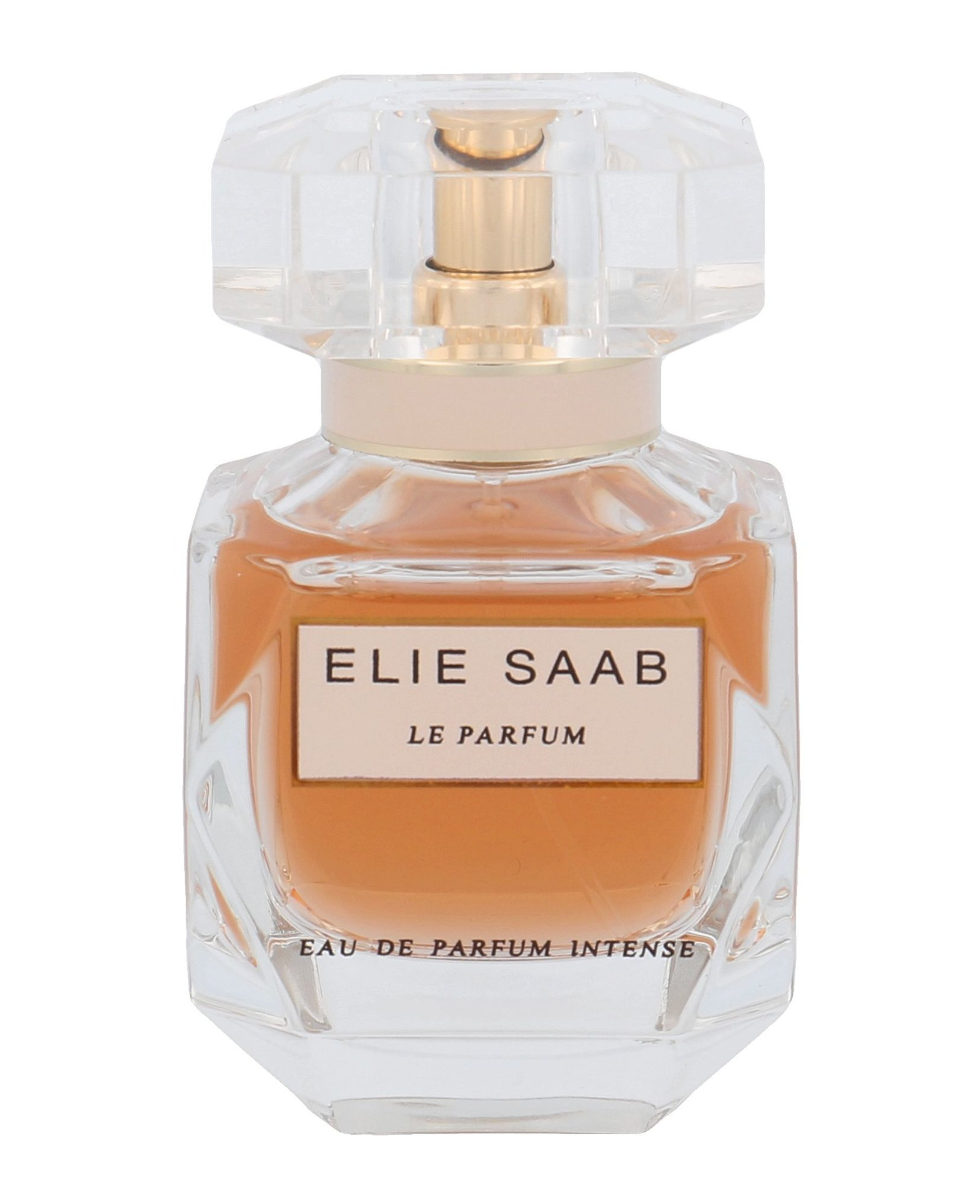 Elie Saab Le Parfum Intense EDP 30ml