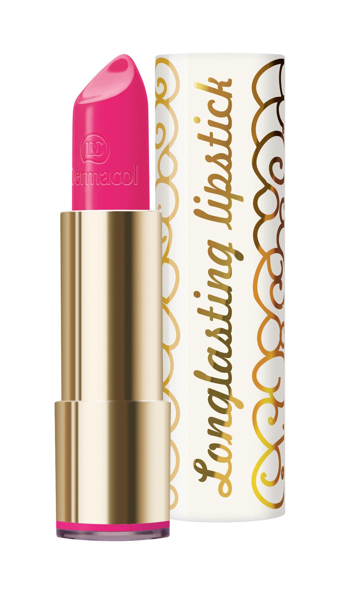 Dermacol Longlasting Cosmetic 4,8ml 03